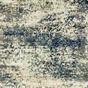 Link to Navy Blue of this rug: SKU#3137438