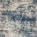 Link to Navy Blue of this rug: SKU#3137445