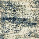 Link to Navy Blue of this rug: SKU#3137441