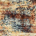 Link to Brick Red of this rug: SKU#3137438