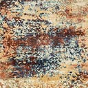 Link to variation of this rug: SKU#3137444