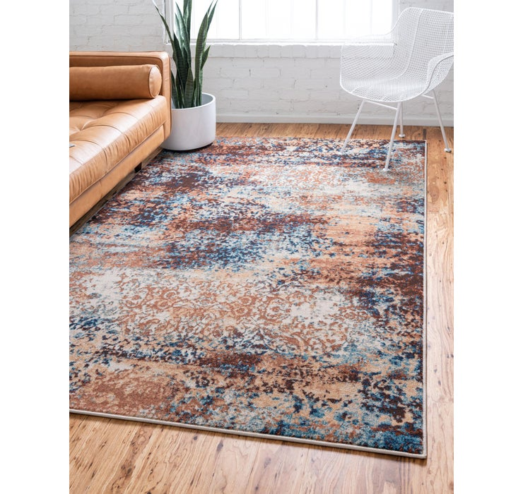 Image of 152cm x 245cm Ethereal Rug