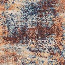 Link to Brick Red of this rug: SKU#3137445