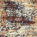 Link to Brick Red of this rug: SKU#3137441