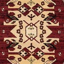 Link to Red of this rug: SKU#3137467