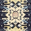 Link to Navy Blue of this rug: SKU#3137467