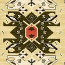 Link to Cream of this rug: SKU#3137464