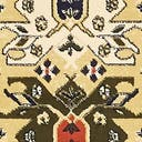 Link to Cream of this rug: SKU#3119162