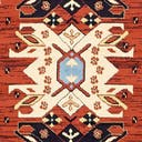 Link to Terracotta of this rug: SKU#3137467