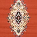 Link to Terracotta of this rug: SKU#3137479