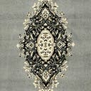 Link to Gray of this rug: SKU#3137479