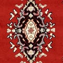 Link to Red of this rug: SKU#3123467