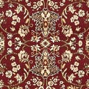 Link to variation of this rug: SKU#3137490