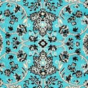 Link to variation of this rug: SKU#3137493