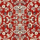 Link to variation of this rug: SKU#3137491