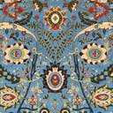 Link to Blue of this rug: SKU#3137603