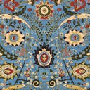 Link to Blue of this rug: SKU#3137532