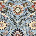 Link to Blue of this rug: SKU#3137558