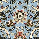 Link to Blue of this rug: SKU#3137559