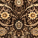 Link to Brown of this rug: SKU#3137576