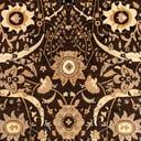 Link to Brown of this rug: SKU#3137553