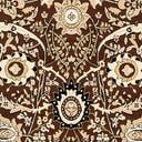 Link to variation of this rug: SKU#3137578