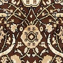 Link to Brown of this rug: SKU#3137536
