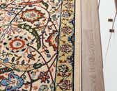 152cm x 245cm Isfahan Design Rug thumbnail