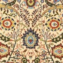 Link to variation of this rug: SKU#3137516