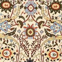 Link to Cream of this rug: SKU#3137553