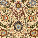 Link to Cream of this rug: SKU#3137555