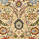 Link to Cream of this rug: SKU#3137532