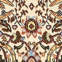 Link to Cream of this rug: SKU#3137511