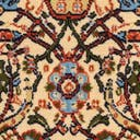 Link to Cream of this rug: SKU#3137548