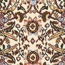 Link to Cream of this rug: SKU#3137561