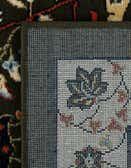 8' x 10' Isfahan Design Rug thumbnail