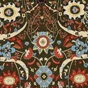 Link to Green of this rug: SKU#3137553