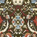 Link to Green of this rug: SKU#3137548