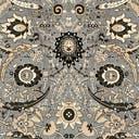 Link to Dark Gray of this rug: SKU#3137526