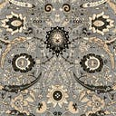 Link to Dark Gray of this rug: SKU#3137550