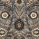 Link to variation of this rug: SKU#3137504