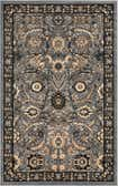 5' x 8' Isfahan Design Rug thumbnail