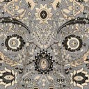Link to Dark Gray of this rug: SKU#3137531