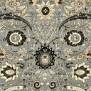 Link to Dark Gray of this rug: SKU#3137532