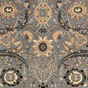 Link to Dark Gray of this rug: SKU#3137605