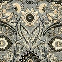 Link to Dark Gray of this rug: SKU#3137558