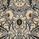 Link to Dark Gray of this rug: SKU#3137523