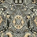Link to Dark Gray of this rug: SKU#3137536