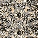 Link to Dark Gray of this rug: SKU#3137561