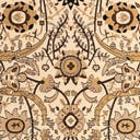 Link to Ivory of this rug: SKU#3137605